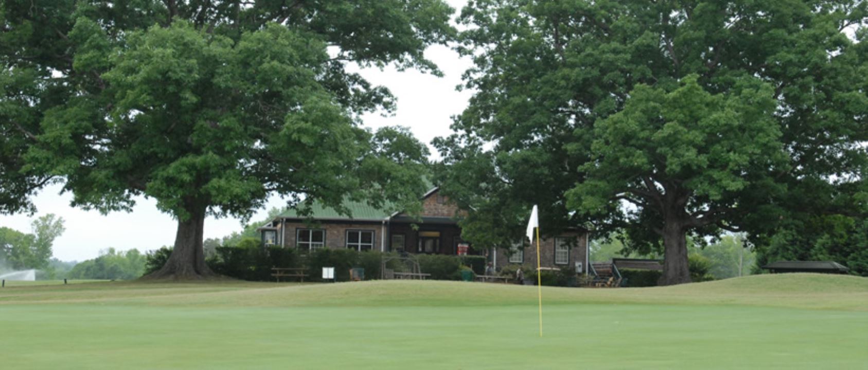 ClubHousefrom18